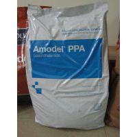 美国苏威AT-1002 HS增韧高抗冲击PPA塑胶原料