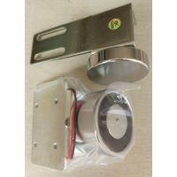 销售德国盖泽自动门机,电锁、多功能扩展器等机组配件