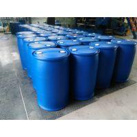 桦甸200升化工桶|蓝色塑料桶厂家直销