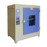 惠州工业烘烤箱HY-680YHK,LED灯珠烘烤箱