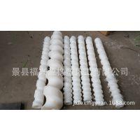 专业厂家生产供应矿泉水灌装设备配件螺旋推瓶器