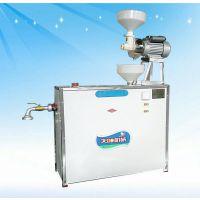 小型水磨米粉机,天阳包教技术米线机价格