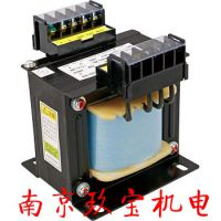 日本SAODENKI左尾变压器USN-B系列原装进口销售