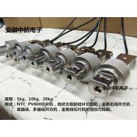 单晶硅开方机使用张力传感器