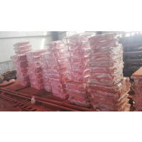 杭州市富阳市万向转动钢铰支座产品质量好
