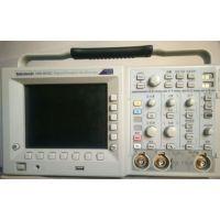 销售 二手Tektronix/泰克 TDS3052C 2通道 500MHZ数字荧光示波器