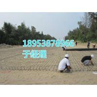 http://himg.china.cn/1/4_915_236184_800_600.jpg