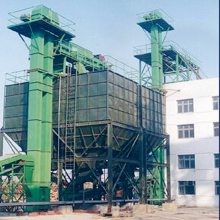 丽水连续式垂直提升机 密封锅炉上煤机