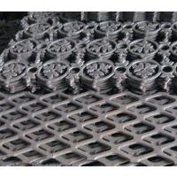 供西宁铁艺护栏配件和青海铁艺配件价格