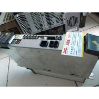 MIV04A-1-B5 现货 MIV0202A-1大偎OKUMA 伺服故障维修销售