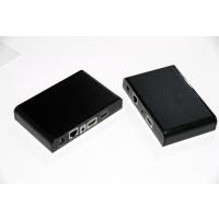工厂直销HDMI网络延长器120米hdmi单网线高清网络信号传输放大器