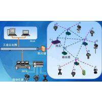 工业仪器数据无线传输系统