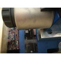 力士乐R900972023 4WRTE35V1-1000L-4X/6EG24K31/A1M 期货铸铁