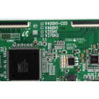 高价回收T-CON液晶逻辑板/收购奇美·LG·AU·夏普逻辑板