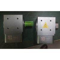 玻璃扫光机专用换向器2.5D 3D玻璃机械用减速机