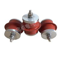 保定奥卓AZ-BHQ-110KV电缆保护保护器小身材大作用