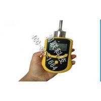 江都环氧乙烷浓度检测仪 环氧乙烷浓度检测仪SKZ1050-ETO强烈推荐
