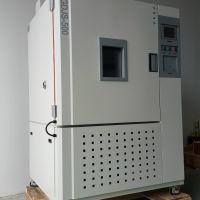 上海茸隽销售RGDJ-250可编程高低温试验箱