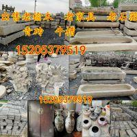 http://himg.china.cn/1/4_915_242242_800_800.jpg