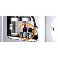 德国 BALLUFF巴鲁夫压力传感器 电子元器件 AD、M415、B100、V010、B0传感器