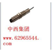 (WLY)中西红外温度传感器型号:HB36-HBIR-1816库号:M241869