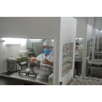 承接干细胞培养实验室 组培室 动物植物微生物细胞培养无菌室设计装修