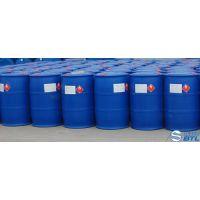 高品质乙烯基硅油东莞兆舜科技