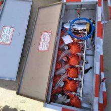 厂家直销高效二氧化碳吸收剂(氢氧化钙)