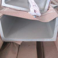 专业销售 槽铝 铝槽 铝角 角铝 铝排 铝合金排