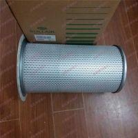 寿力滤芯_寿力压缩机滤芯 寿力空气压缩机滤芯