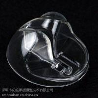 成都亚克力手板加工-手板模型厂