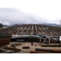 辽宁粉煤灰储存罐设计制作成本低建设周期短质量保证