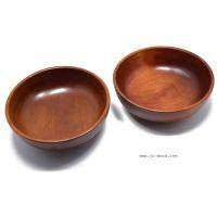 木质餐具/木碗/木盘/木质果盘/木质工艺品厂家
