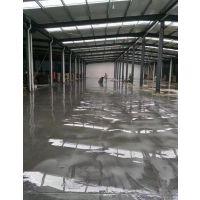 锡林郭勒盟卖金刚砂耐磨地面材料送货上门