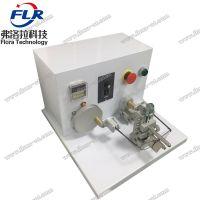 弗洛拉科技GB/T14214 眼鏡框耐用性 耐疲劳测试仪