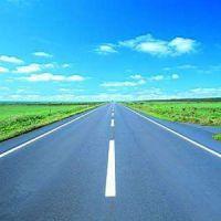 供甘肃马路划线漆和兰州热溶马路划线漆优质