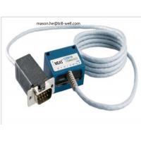 供应美国精量MEAS 13201A 23201A加速度传感器