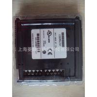 IC693CMM321RR IC693CPU311RR IC693CPU313RR美国GE PLC