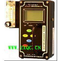 中西便携式氧纯度分析仪 型号:JL05-GPR-3500MO库号:M403883