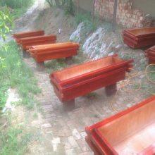 工厂价直销景观花箱量大价优,防腐木花箱生产制造厂家,销售商