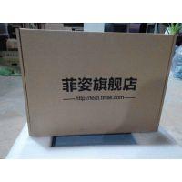 闵行纸箱厂闵行外包装纸箱定做闵行出口纸箱订做