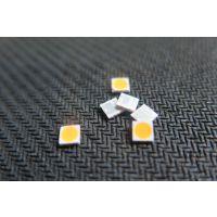 3030贴片LED灯珠 高亮粉红色发光二极管 颜色可定制