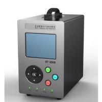 中西(CXZ特价)多功能复合气体分析 型号:KN15/2000-R5库号:M215785
