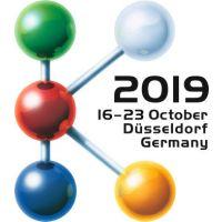 2019年德国K展德国塑料展参展报名