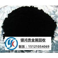 http://himg.china.cn/1/4_916_236936_400_325.jpg