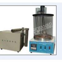 中西 油品密度测试仪库号:M405744 型号:SL01-DSL-014B