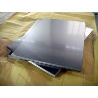 ACX/艾科迅供应3D打印工件高真空退火炉 3D金属打印钛合金退火 航空航天用热处理炉