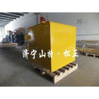 挖掘机配件PC450-8燃油箱208-04-75312挖掘机柴油箱批发