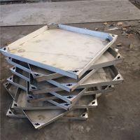 金聚进 厂家批量生产— 不锈钢井盖BE574,雨水篦子—欲购从速
