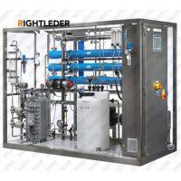 显示器用超纯水设备 大型超纯水设备 高纯水设备